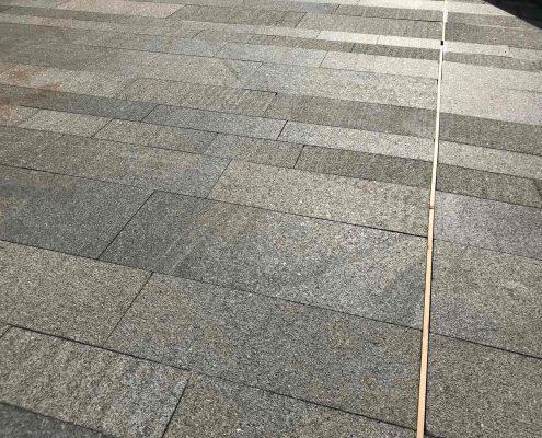 piedra-natural-trabajos-piedraflex-4